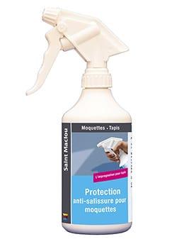 Protecteur anti-salissure BAYGARD pour moquette, 500 ml