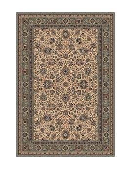 Tapis YARKAND ROYAL, motif oriental
