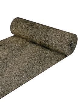 Sous-couche acoustique universelle, pour revêtements de sol , ep.2,0mm, 15m2
