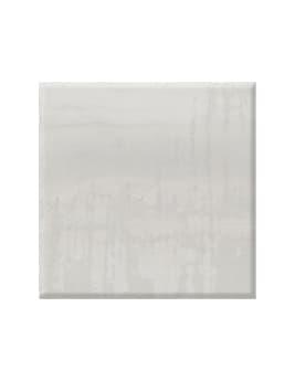 Carrelage INDUSTRIEL, aspect béton gris, dim 60 x 60 cm