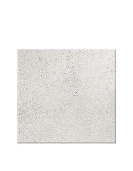 Carrelage GALICIA, aspect unis-Couleurs blanc, dim 30 x 30 cm