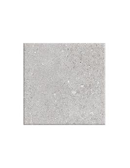 Carrelage EPOQUE, aspect unis-Couleurs gris clair, dim 20 x 20 cm