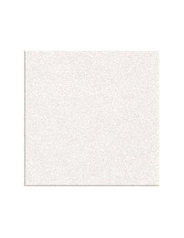 Carrelage LOIRE, aspect pierre blanc, dim 59,3 x 59,3 cm