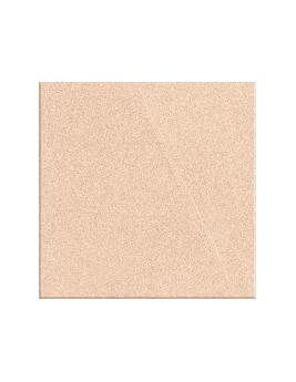 Carrelage LOIRE, aspect pierre beige, dim 59,3 x 59,3 cm