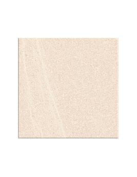 Carrelage LOIRE DECOR, aspect pierre beige, dim 15 x 15 cm