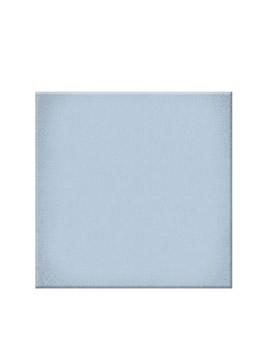 Carrelage C.A.CIMENT, aspect unis-Couleurs colorés, dim 20 x 20 cm