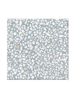 Carrelage TERRA UNI, aspect pierre colorés, dim 30 x 30 cm