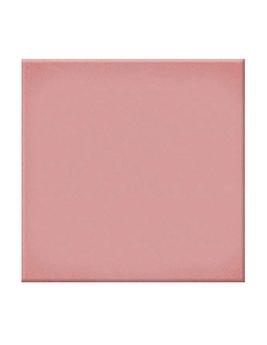 Carrelage CARREAU ASPECT CIMENT, aspect unis-Couleurs colorés, dim 20 x 20 cm