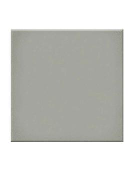 Carrelage JADE, aspect unis-Couleurs colorés, dim 20 x 20 cm