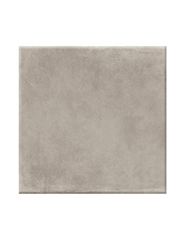 Carrelage CUIR, aspect béton beige, dim 60 x 60 cm
