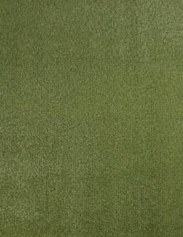 Gazon synthétique IRIS, épaisseur 20 mm, rouleau larg 4 m