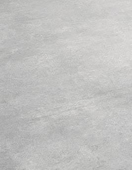 Revêtement minéral composite CERAMIN TILES SJ, béton sable, dalle 120,2 x 255 cm