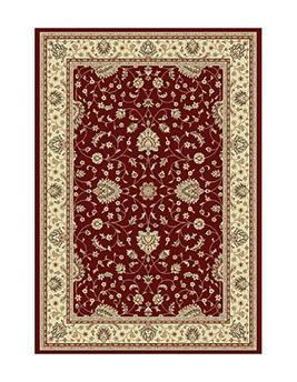 Tapis CHOBY, motif oriental
