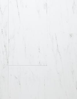Sol vinyle LIVYN2 DALLE, aspect marbre, dalle 32 x 130 cm