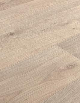Sol vinyle TEXLINE, chêne naturel, rouleau 2 m