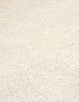 Sol vinyle TEXLINE, aspect béton beige, rouleau 2 m