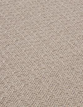 Sol vinyle LINNEN, aspect fibre tissée lin, rouleau 2 m