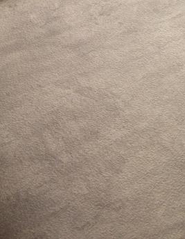 Sol vinyle TEXLINE, béton gris, rouleau 4 m