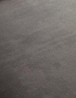 Sol vinyle TEXLINE, béton anthracite, rouleau 4 m