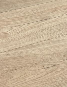 Sol vinyle COSMOLIKE 2M , aspect chêne brut, rouleau 2 m
