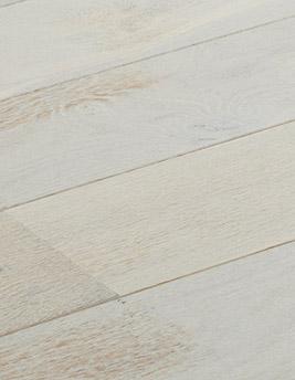 Parquet contrecollé MAESTRO 139, vintage, chêne blanc, huilé, larg 13,9 cm