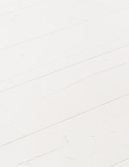 Sol stratifié Quick Step SIGNATURE, chêne peint blanc, lame 21,2 x 138 cm