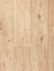 casa pura Rev/êtement Sol PVC Sol PVC Rouleau Antid/érapant /& 100/% /Écologique Aspect Ch/êne - 100x600 cm Stickers Effet Bois Film Vinyle Pour Meuble /& Sol